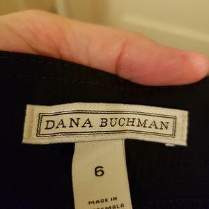 Dana Buchman